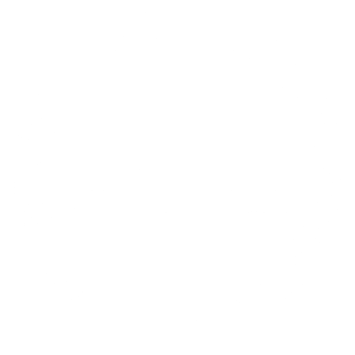 Arro Labs | We build technology projects tailored to your business